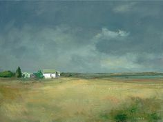 thefullerview: anne packard