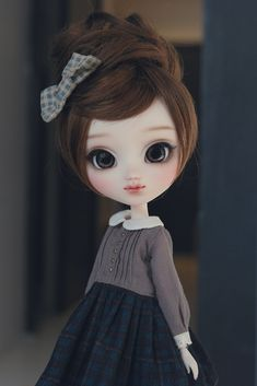 Toutes les tailles   She'll go to lovely owner, THANKS ^__^   Flickr : partage de photos !