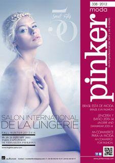 Pinker nº338