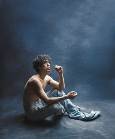 MFM on Why Eugene Lee Yang is an Inspiration Eugene Try Guys, Eugene Lee Yang, Beautiful Men, Beautiful People, Lgbt Youth, Abbott And Costello, Body Issues, Living Under A Rock, Aesthetic Images