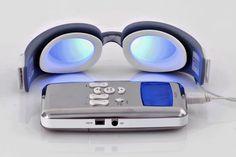d7014ea5f Psychowalkman Laxman - vynikajúci prístroj na relax a odbúranie stresu,  koncentrované učenie, ADHD,