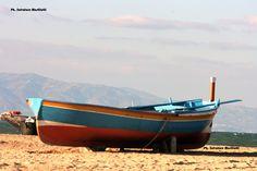 Messaggio INPS N.771/2018, prorogati gli sgravi contributivi per il settore della pesca nel 2018.