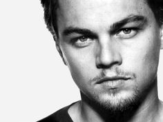 Stars ' Titanic' Leonardo DiCaprio will be called the film's main character. Description from hairfashion2012.blogspot.com. I searched for this on bing.com/images