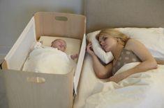 como debe dormir un bebe3