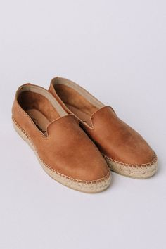 161 Best adidas images Dressy flat sko, Loafers & slip  Dressy flat shoes, Loafers & slip