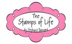 The Stamps of Life - gallery of hundreds of cards based on a particular stamp set.