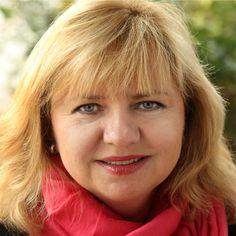 Elizabeth McElroy