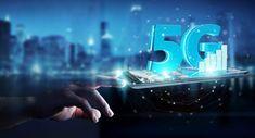Schneider Electric och Orange annonserar idag att de nu testar två 5G-projekt speciellt intressanta för tillverkningsindustrin. Det ena projektet utnyttjar så kallad augmented reality och kan underlätta för drift och…