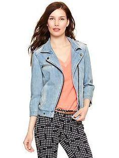Jessica Alba look for less - www.gap.com,Celebrity fashion, celebrity fashion for less
