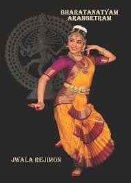 Make a grand stage debut with personalized arangetram ...