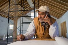 Are you getting ready to remodel but are not sure how to find the right contractor? Check out this article to make sure you find the best contractor for your job! #HiringContractor