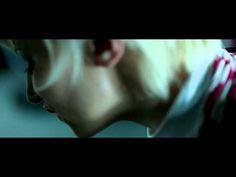 Benga - Icon ft. Bebe Black