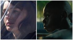 2017 Indie Spirit Award Nominations: 'Moonlight,' 'Jackie,' 'American Honey' Sweep http://filmanons.besaba.com/2017-indie-spirit-award-nominations-moonlight-jackie-american-honey-sweep/    The 2017 Indie Spirit Award nominations were announced today, with the year's top indie films heavily represented.        One of the year's biggest critical and box office indie hits, Moonlight, as well as one of the most highly-anticipated films of 2016, Jackie, graced this year's Indie Spirit Awards Best…