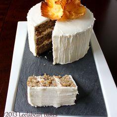 IMG_8878 Cake & Slice Vertical