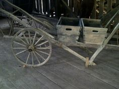 Old buggy Lancaster, Cannon, Pennsylvania, Guns, Weapons, Canon, Pistols, Sniper Rifles, Rifles