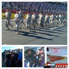 memorial day nascar race 2013