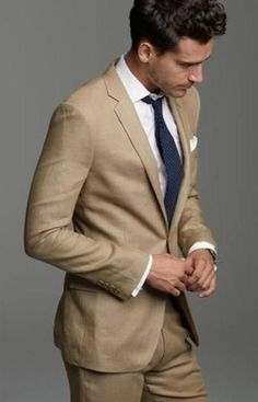 Tailor The Best Shirt Maker In Hong Kong Presents Superiority Of Fashion And Style With Our Series Bespoke Outfits Such As Suits Shirts