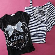 Take a look at the moa moa event on #zulily today!#fall cute clothes for little girls