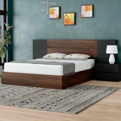 32+ Cool and Stylish Boys Bedroom Ideas #bedroomdesign #bedroomideas #bedroomdecor - calmlife091018.com