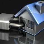 Home Security From Locksmith Portsmouth & Southsea