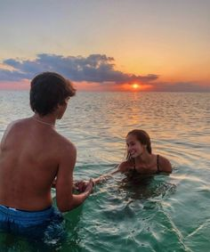 P I N T E R E S T: melissahendrikss distance relationship advice aesthetic goals ideas memes photos pictures problems quotes tips Cute Couples Photos, Cute Couple Pictures, Cute Couples Goals, Couple Goals, Couple Pics, Couple Things, Couples At The Beach, Lake Pictures, Teen Couples