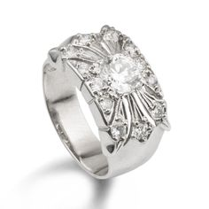 Scottsdale Diamond Buyers