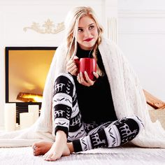 Take a look at the Snow Day | Trendy Apparel event on zulily today!