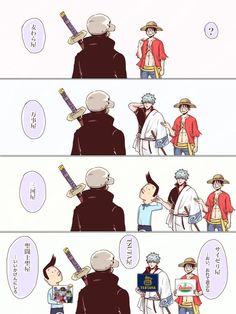 One Piece Fanart, One Piece Anime, One Peace, Trafalgar Law, Illustrations And Posters, Manga, Anime Comics, Geek Stuff, Hilarious