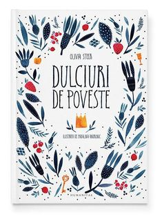 I like the pattern that occurs in this book cover. There are various shapes and colors that makes it pretty cool. This kind of design is very interesting and exciting.