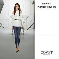 #press 2