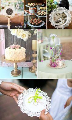 ikea for wedding: come usare Skurar