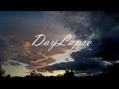 DayLapse - YouTube
