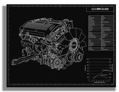 image of E46 M3 S54 B32 1024x1024 750x579