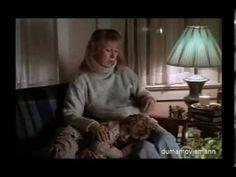 True crime 1996 film