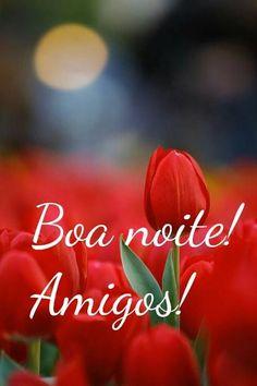 fm : Home Jesus Prayer, Good Night Sweet Dreams, Good Afternoon, Neon Signs, Gifs Lindos, Top Imagem, Garra, Face Book, Simple Art