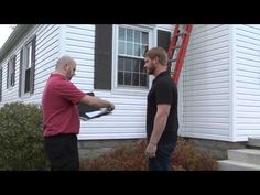 After A Loss: Filing Your Home Insurance Claim - http://stofix.net/insurance/home-insurance/after-a-loss-filing-your-home-insurance-claim/