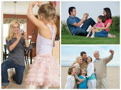 Conserva por siempre los momentos especiales con tus #hijos y aprovecha nuestra #oferta de Groupon desde $29.900 imprime tus mejores recuerdos. ¡Entra ya! http://www.groupon.com.co/descuentos/multiple-locations/desde-29900-por-impresion-de-100-300-o-500-fotos-de-10x15-cm-con-impreya-incluye-envion000600b0770c60nnj-3?box_type=sidebar-all&position=4 #Impreya