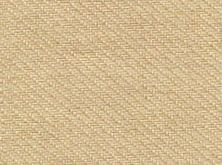 Sherwin-Williams Global Spice wallpaper collection, #441-5631
