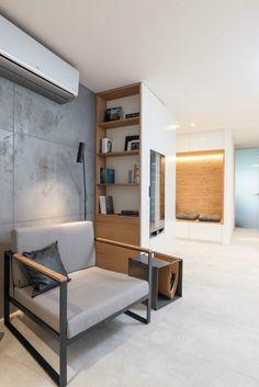 Landhaus Blog : XXL Sofa Kaufen   Gemütlich Im Amerikanischen Stil... |  Wohnideen | Pinterest | Sofa Kaufen, Xxl Sofa Und Ideen Fürs Zimmer