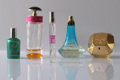 perfume_by_me_northflix