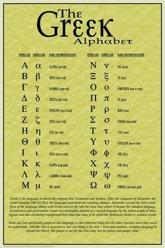 OMG THE AI'S IN RED VS BLUE ARE NAMED A FIERCE THE LETTERS IN THE GREEK ALPHABET