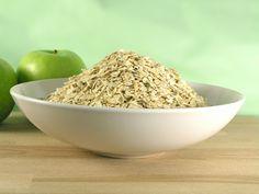 slim eating strategies with oat meal........:)