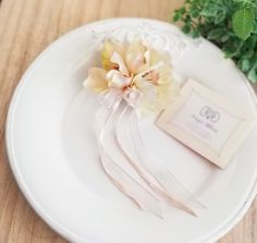 overseas customers,You can now order from minne overseas. 2way, Minne, Corsage, Canning, Rose, Tableware, Christmas, Xmas, Pink