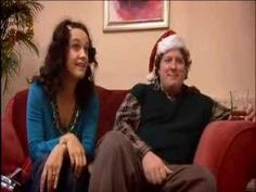 What do you get a Heroin Addict for Christmas? - YouTube
