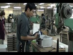 アルミケース・アタッシュケースを1台から量産まで、オーダーメイドで製作します。 http://www.actec1972.co.jp/
