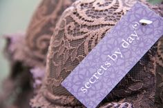 LINGERIE STORES! Secrets by Day store by COEN!, Valkenswaard   the Netherlands lingerie