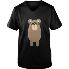 Nerd Brown Bear Ssn39 Kids Shirts  #gift #ideas #Popular #Everything #Videos #Shop #Animals #pets #Architecture #Art #Cars #motorcycles #Celebrities #DIY #crafts #Design #Education #Entertainment #Food #drink #Gardening #Geek #Hair #beauty #Health #fitness #History #Holidays #events #Home decor #Humor #Illustrations #posters #Kids #parenting #Men #Outdoors #Photography #Products #Quotes #Science #nature #Sports #Tattoos #Technology #Travel #Weddings #Women
