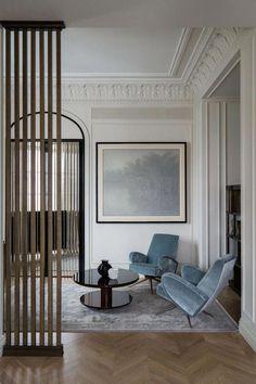 2017 best interiors images in 2019 home decor room interior rh pinterest com
