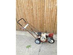 Edger for sale - $50 (elmont ny ) Sale 50, Lawn Mower, Outdoor Power Equipment, 50th, Ads, York, Garden, Lawn Edger, Garten