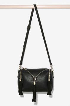 Blake Crossbody Bag - Bags + Backpacks